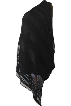 Maison Martin Margiela Women Dresses - \N Dress for Women