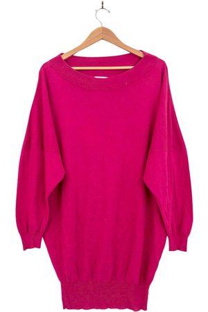 Maison Martin Margiela Women Dresses - \N Cotton Dress for Women
