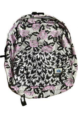 Vans \N Cloth Backpack for Women