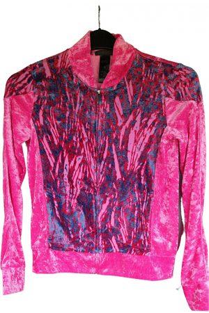 Custo Barcelona Women Sweaters - \N Cotton Knitwear for Women