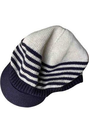 Lacoste \N Cotton Hat & pull on Hat for Men