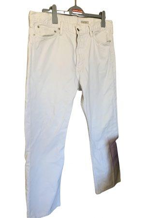 Polo Ralph Lauren \N Cotton Jeans for Men