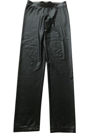 Calzedonia Women Pants - \N Trousers for Women