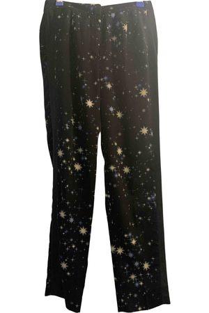 Claudie Pierlot Women Pants - \N Trousers for Women