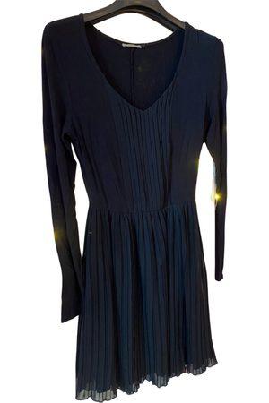 intimissimi \N Dress for Women