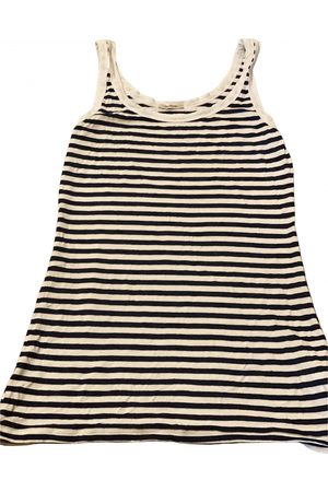 intimissimi Women Tops - \N Cotton Top for Women