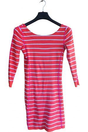 Sonia by Sonia Rykiel Women Dresses - \N Cotton - elasthane Dress for Women
