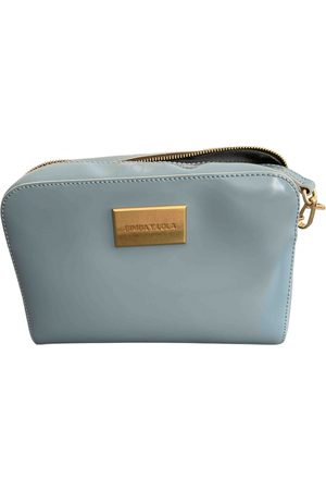 Bimba y Lola \N Patent leather Handbag for Women