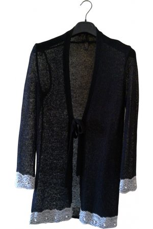 intimissimi \N Wool Knitwear for Women