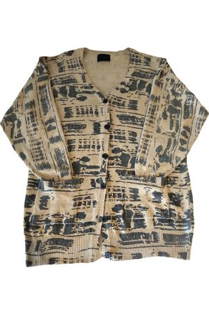 Gestuz Women Sweaters - \N Wool Knitwear for Women
