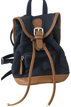 André Women Rucksacks - \N Backpack for Women
