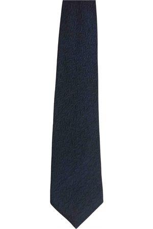 Gianfranco Ferré \N Silk Ties for Men