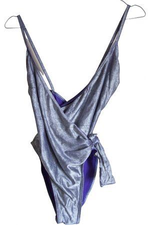 Dior VINTAGE \N Swimwear for Women
