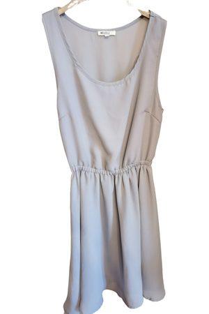 Brandy Melville \N Dress for Women