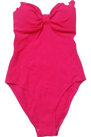 Galeries Lafayette Women Swimwear - \N Swimwear for Women