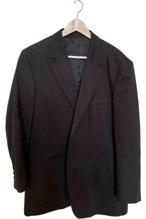 Alfani \N Cotton Jacket for Men