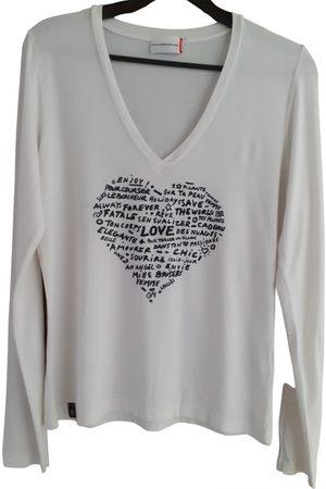 JC DE CASTELBAJAC Women Sweaters - \N Knitwear for Women
