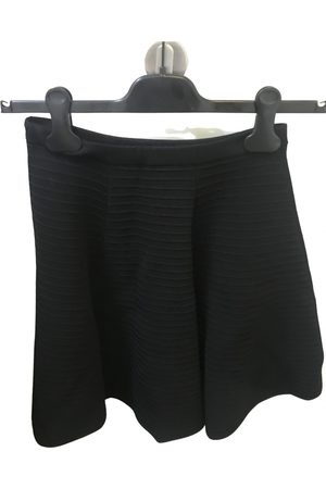 Sonia by Sonia Rykiel \N Cotton - elasthane Skirt for Women