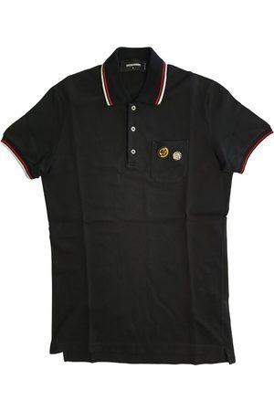 Dsquared2 Men Polo Shirts - \N Cotton Polo shirts for Men