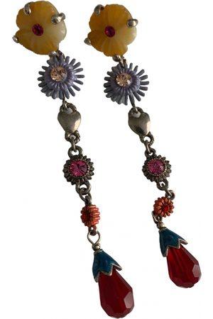 Les Nereides \N Earrings for Women