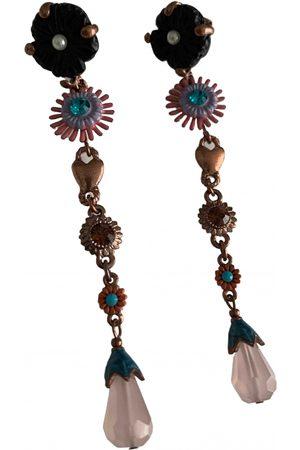 Les Nereides Women Earrings - \N Earrings for Women