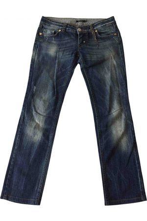 Denny Rose Women Jeans - \N Denim - Jeans Jeans for Women
