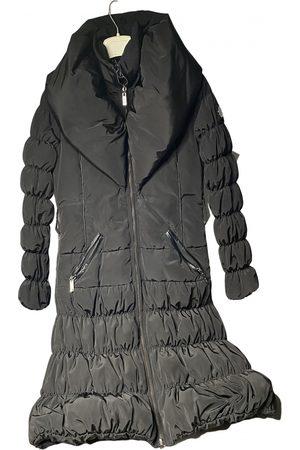 Relish Women Coats - \N Coat for Women
