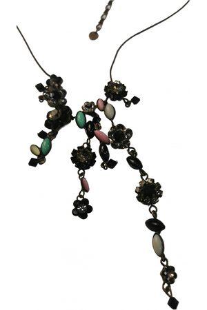 Les Nereides Women Necklaces - \N Necklace for Women