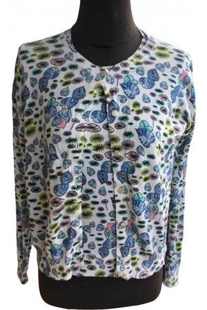 Issa Women Sweaters - \N Cotton Knitwear for Women