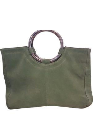 Aldo Women Purses - \N Leather Handbag for Women