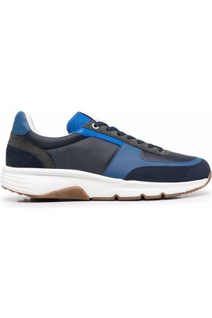 Camper Men Sneakers - Drift low top sneakers