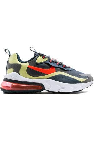 Nike Air Max 270 sneakers - Grey