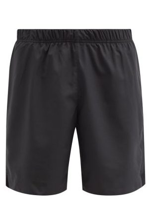 GOLDWIN Breeze Ripstop Shorts - Mens