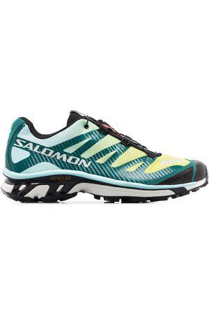 Salomon XT-4 Advanced low-top sneakers