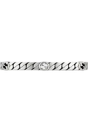 Gucci Bracelets - Interlocking G bracelet