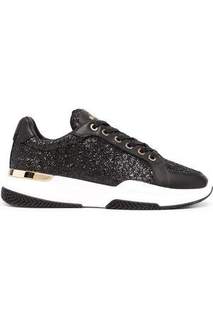 Mallet Women Sneakers - Kingsland 3.0 sneakers