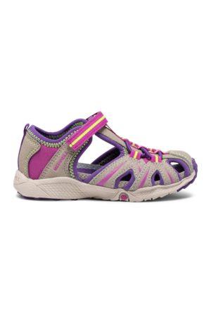 Merrell Sandals - Kid's Hydro Jr. Sandal, Size: 5