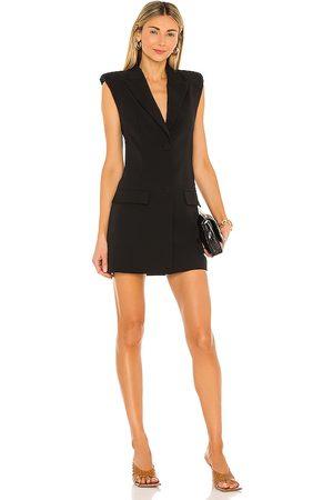 NBD Josefina Mini Dress in .