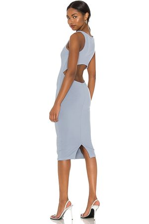 superdown Gail Tank Dress in .