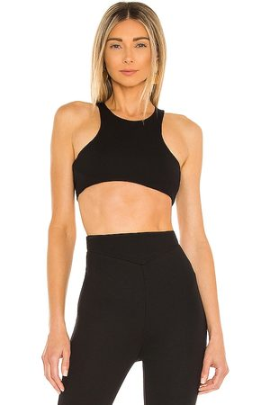 Michael Costello X REVOLVE Shay Crop Top in .