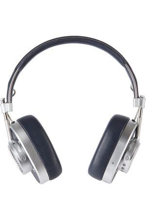 MASTER & DYNAMIC Navy MH40 Headphones