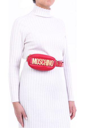 Moschino Baby carriers Women
