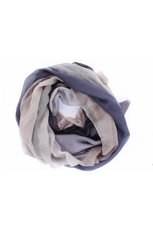 SNOBBY SHEEP Scarves Women and