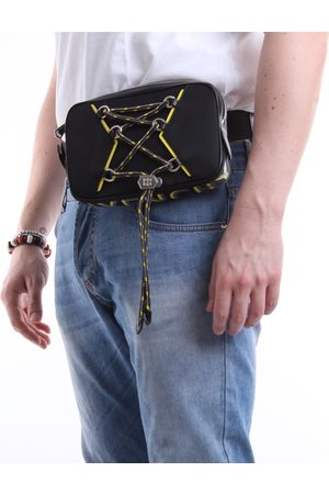 Givenchy Bags - Baby carriers Men