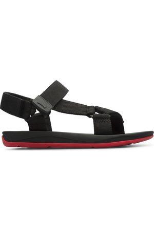 Camper Men Sandals - X SailGP K100539-017 Sandals men