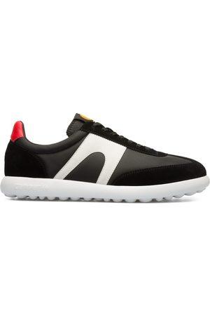 Camper Men Sneakers - X SailGP K100545-027 Sneakers men