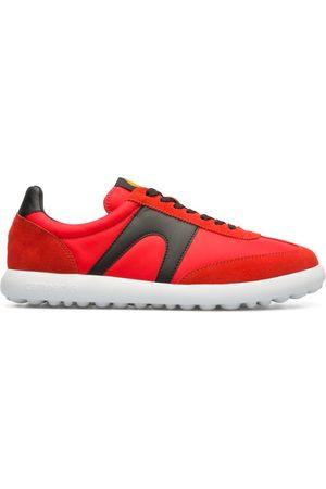 Camper Men Sneakers - X SailGP K100545-028 Sneakers men