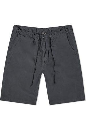 ORSLOW Men Shorts - New Yorker Short