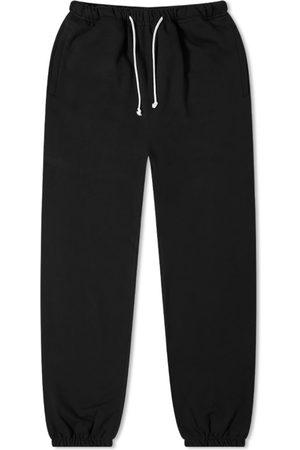 Uniform Bridge Men Pants - Basic Sweat Pant