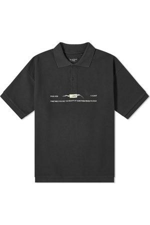 VAL KRISTOPHER Men Polo Shirts - Logo Polo